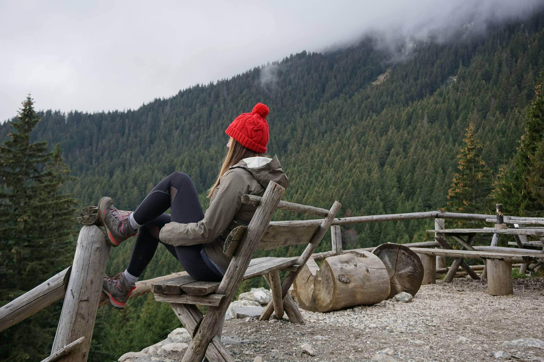 tailormade-tours-DSC00843-outdoor-activities-romania