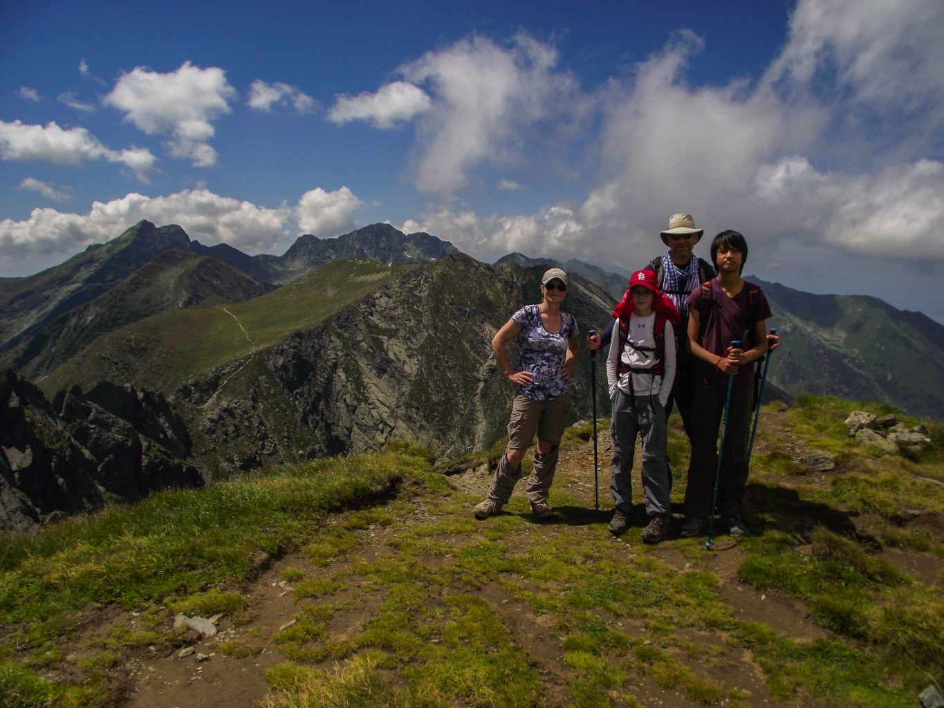guided hiking tours – fagaras (14)