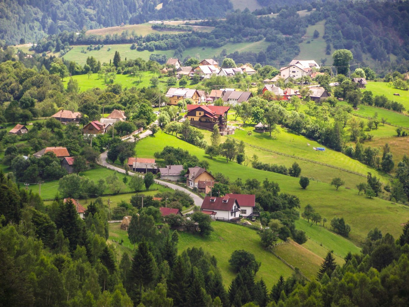 guided tours romania – rural (46)