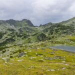Beautiful lakes in Romania - private guided tours in Romania