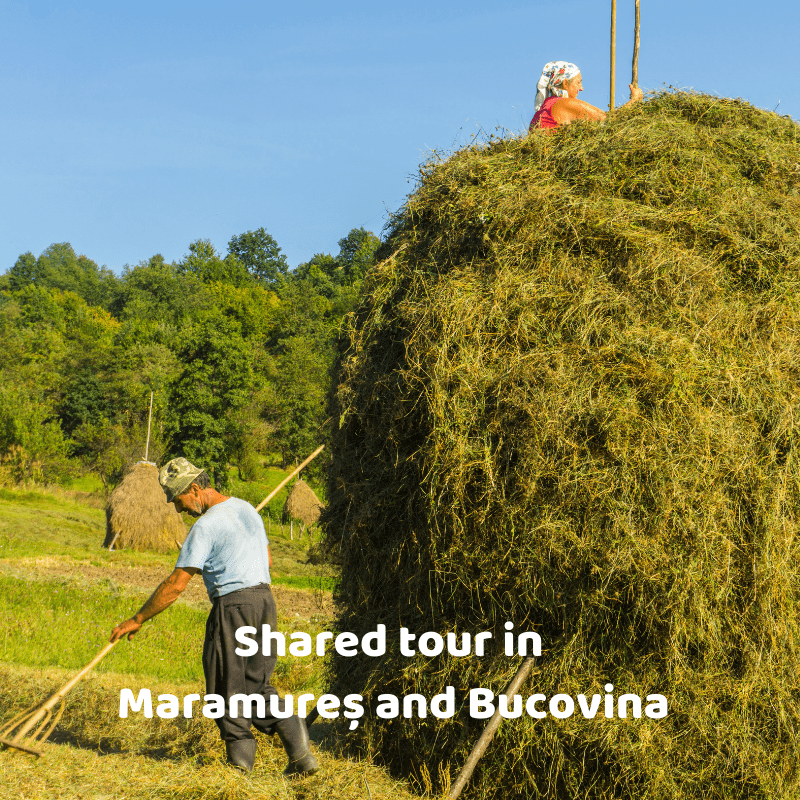 shared tours-outdoor-activities-romania (5)